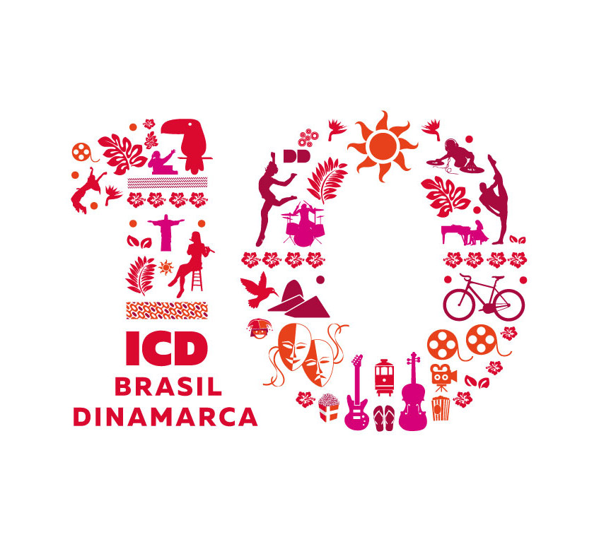 Marca_10-anos-Brasil_ICD