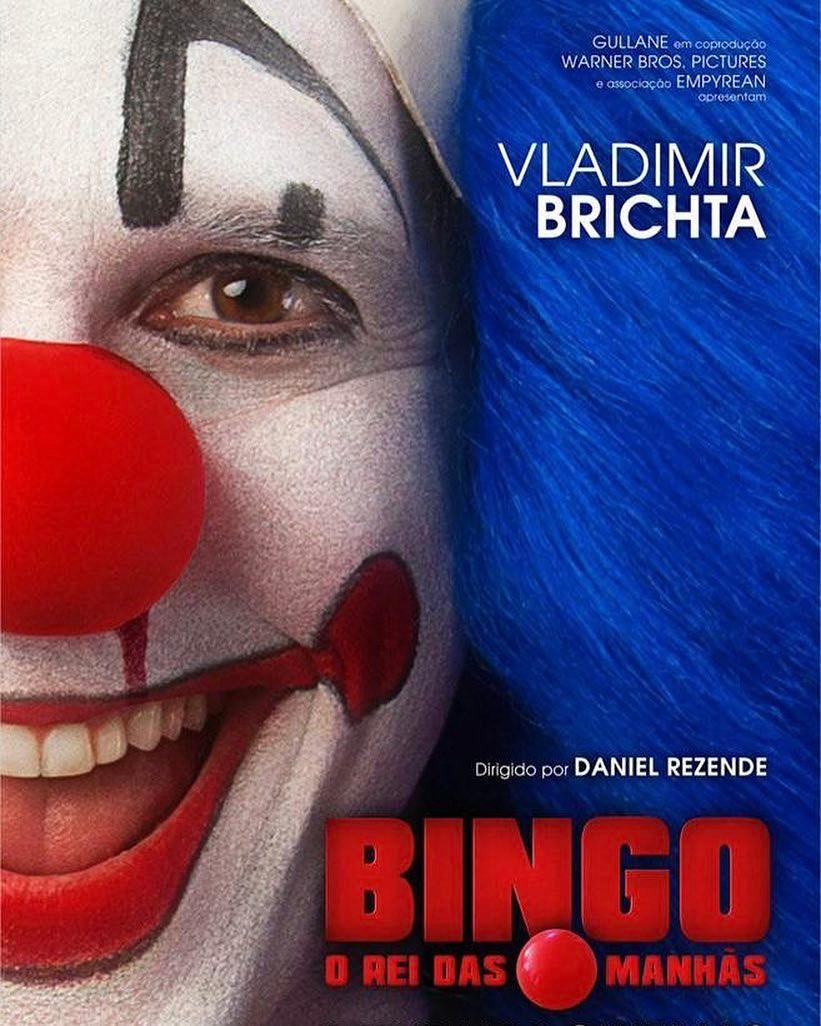 http://www.imdb.com/title/tt6293516/?ref_=nv_sr_8