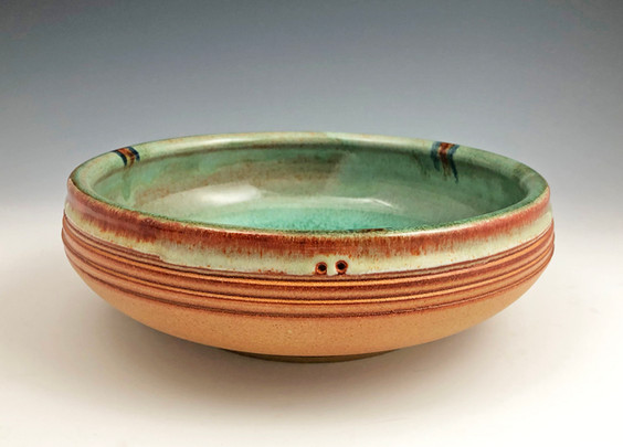 Green & Orangr Bowl.jpg