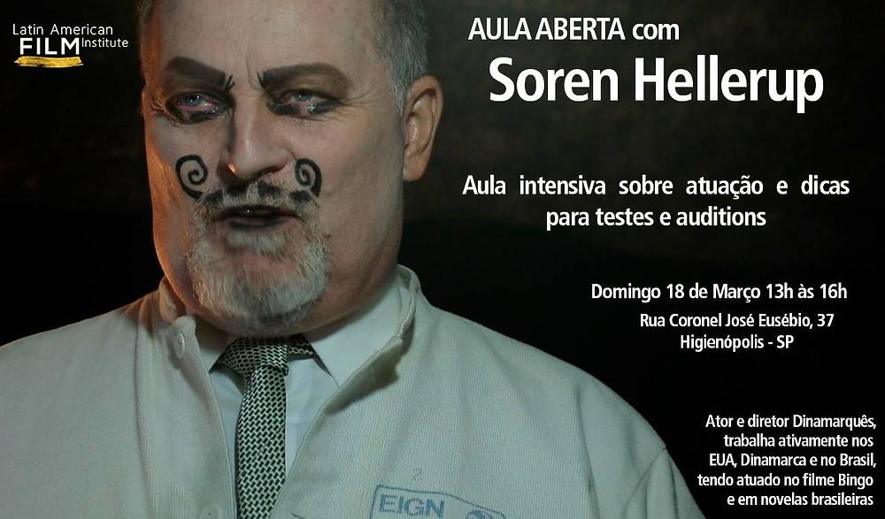 GRATIS - Se perguntas: marialuiza@lafilm.com.br