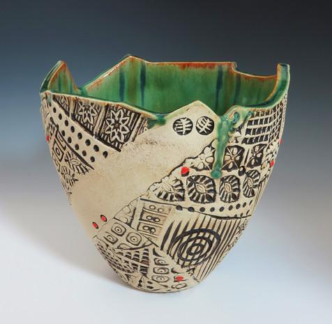 diagonal band bowl.jpg