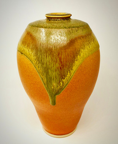 Big Drip Vase.jpg