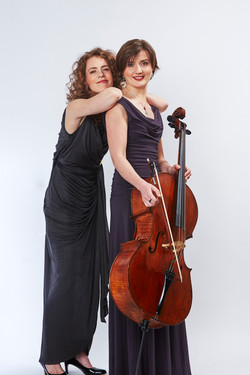 Pelion Duo