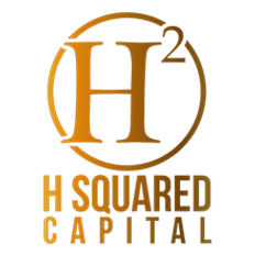 new-h-squared-logo-2.png
