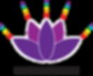 Lotus_Logo+textV2.png