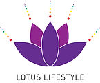 Lotus_Logo+textV2 (1).jpg