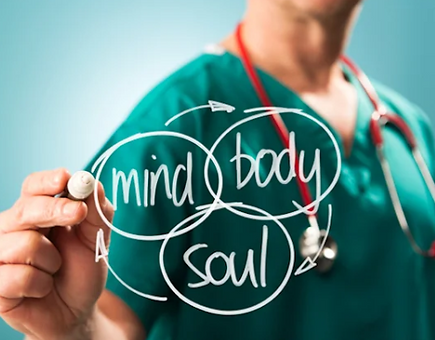 mind body.PNG