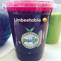 unBEETable