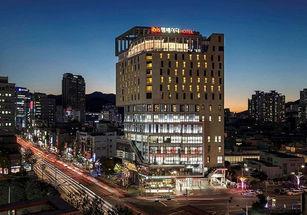 Ibis Ambassador Busan City Centre.jpg