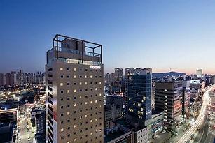 Ramada Encore Seoul Dongdaemun.jpg
