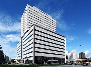 Daiwa Roynet Hotel Naha-Omoromachi.jpg