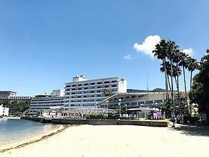Shodoshima International Hotel.jpg