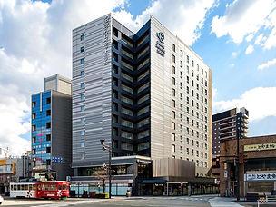 Daiwa Roynet Hotel Toyama-Ekimae.jpg