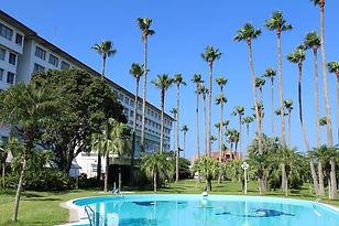 Ibusuki Phoenix Hotel.jpg