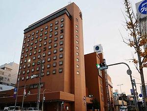 Hotel New Otani Tottori.jpg