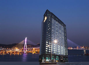 Crown Harbor Hotel Busan.jpg