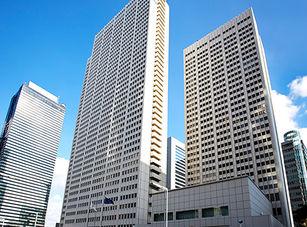 Keio Plaza Hotel Tokyo.jpg