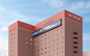 Art Hotel Morioka.jpg