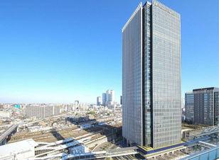 Nagoya Prince Hotel Sky Tower.jpg