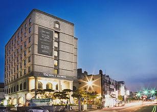 Staz Hotel Jeju Robero.jpg