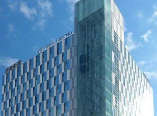 Hotel Gracery Sapporo.jpg