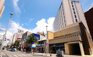 Hotel Gracery Naha.jpg
