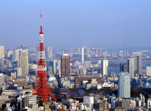 東京塔 1.jpg