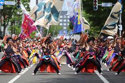 YOSAKOI索朗祭.jpg