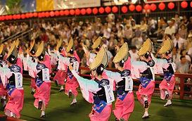 阿波舞祭.jpg