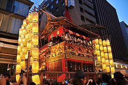 祇園祭.jpg