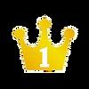 皇冠.jpg