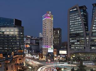 Aloft Seoul Myeongdong.jpg