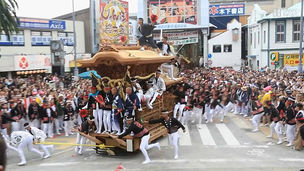 岸和田地車祭.jpg