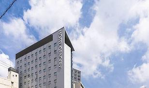Hotel Gracery Osaka Namba.jpg