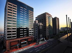 Best Western Jeju Hotel.jpg