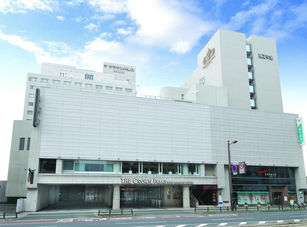 The Crown Palais New Hankyu Kochi.jpg