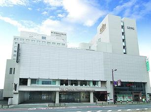 The Crown Palais New Hankyu Kochi.jpg