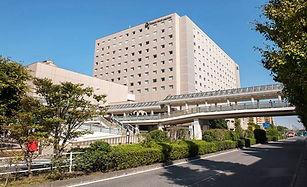 Oriental Hotel Tokyo Bay.jpg