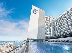 Hotel Whistle Lark.jpg