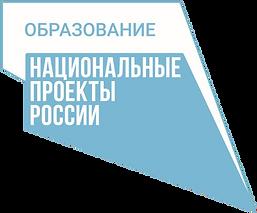 лого7.png