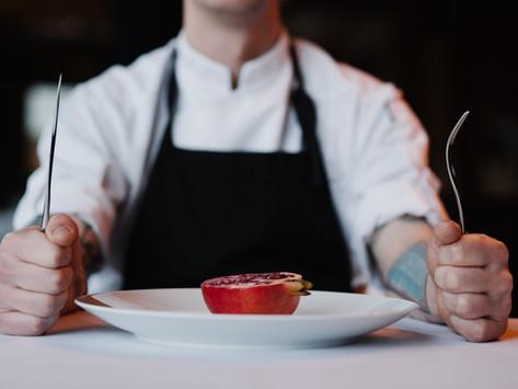 Ką valgysime 2021?