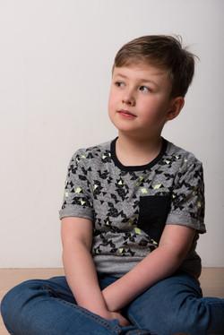Stamford, Cerebral Palsy, Zebedee Management, disabled, model agency, disability, Boy (6)