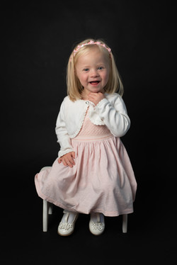 Mali, Down Syndrome, Zebedee Management,
