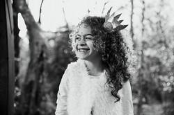 VICTORIABAKERPHOTOGRAPHYZebedeePortraits-55