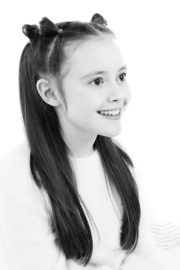 Katie Renshaw 3