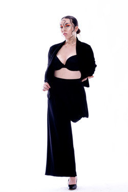 Jessica, Zebedee Management, disabled, model agency, disability, Woman (2)