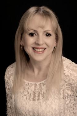 Lisa, Registered Blind, Zebedee Manageme