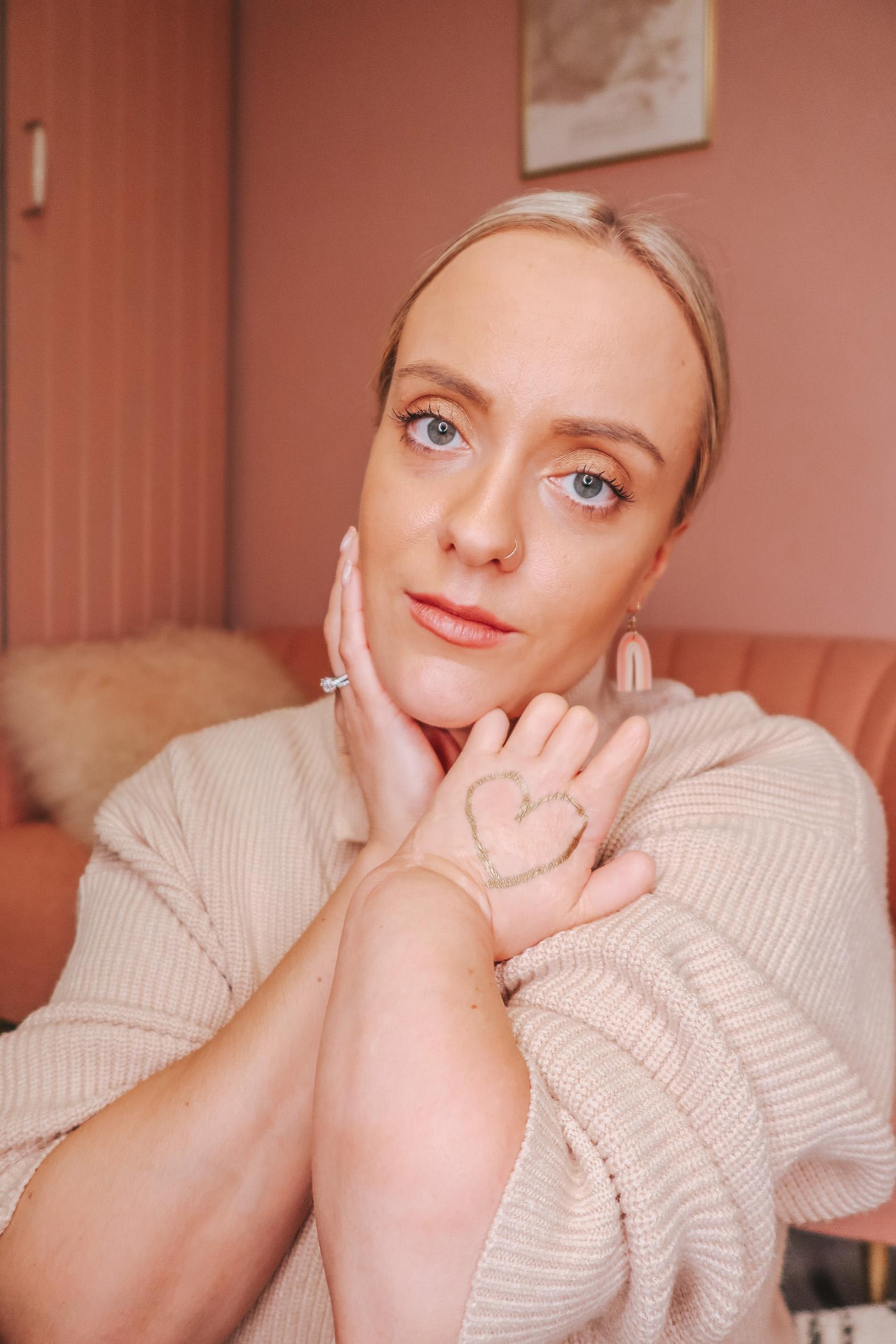 Megan, Zebedee Management_disabled_model