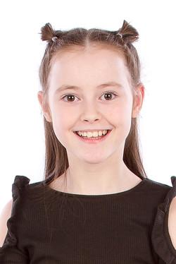 Katie Renshaw 6
