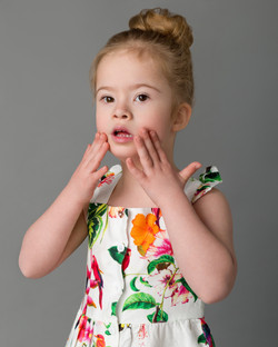 Betsy, Zebedee Management, disabled, model agency, disability, girl (5)